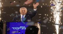 """מנכ""""ל הקרן החדשה קורא להפסק התמיכה בישראל"""