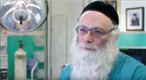 """70,000 בריתות ברחבי הגלובוס: """"לא מוותר על אף יהודי"""""""