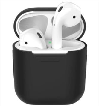 """אוזנית Bluetooth - פחות מ-5 ש""""ח"""