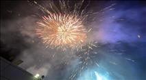 יום העצמאות: ישראל חוגגת 71