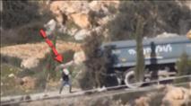 מחדל ביטחוני חמור: החדרת מטעני דמה לתוך ישראל