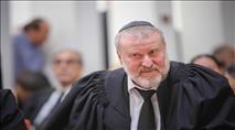 """פניה ליועמ""""ש בעקבות חקירת עיתונאי הקול היהודי"""