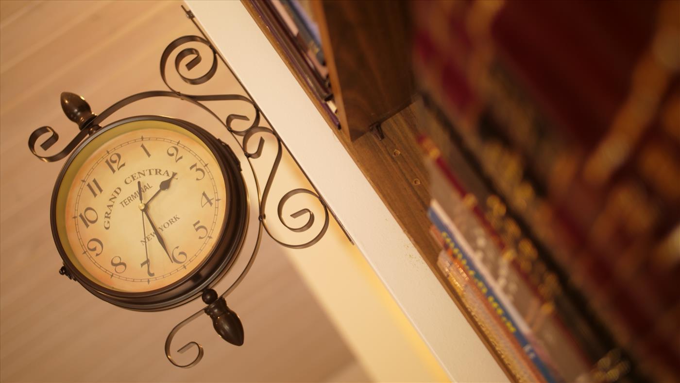 הטיפ שיעזור לכם בניהול זמן