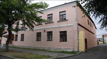 """היסטוריה בבריסק: נרכש ה""""הקדש שול"""" המפורסם"""