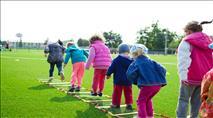 החופש הגדול הגיע - הכירו את האטרקציות לילדים בקיץ