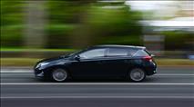 ביטוח לרכב משפחתי – מה חשוב לדעת?