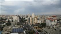 """איומים מעזה: """"נכפיל את מספר חולי הקורונה בישראל"""""""