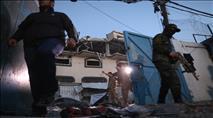 העיכוב הארוך בחיסולו של בכיר ארגון הטרור ברצועת עזה