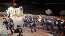 """ארגון העיתונאים: """"מגנים את תקיפת עיתונאי הקול היהודי"""""""