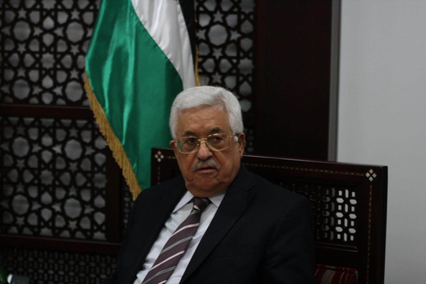 להיכן נעלם הכסף של הרשות הפלסטינית?