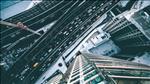 סוויפט – הרכב העירוני שלכם
