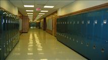 """תלמידים יהודים ערכו סיור לימודי בבי""""ס בג'לג'וליה והותקפו"""