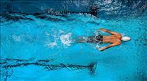 איך לשחות נכון לאורך זמן?