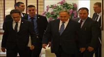 מדינת ישראל עדיין אינה מקזזת כספי טרור מהרשות