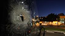 בשבוע בלבד: עשרות אירועי טרור, נזק לרכבים; 5 יהודים נפצעו