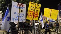 """""""לאף רו""""מ אין זכות לקבוע את גבולות הקבע של ישראל"""""""