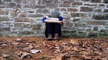 הקשר בין דליפת שתן לדיכאון