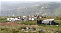 """""""ליישב את ארץ ישראל ב-10 שקל"""""""