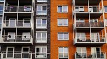שוקלים להשתדרג לדירה חדשה? כדאי לשקול למחזר את המשכנתא