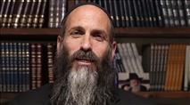 איך יהודי סופר את הזמן