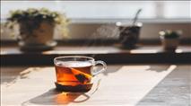 5 משקאות מומלצים לרוגע ושלווה