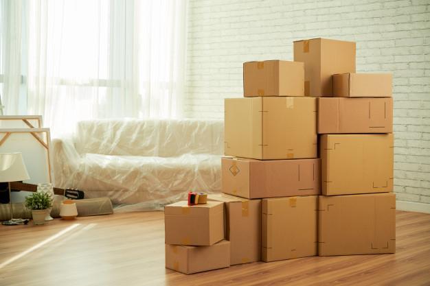 למה להזמין הובלת דירה מאתר מובילים בהובלות