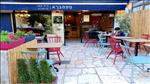 מסתברא שיש בית קפה טוב ששרד את הקורונה - מסעדת מסתברא