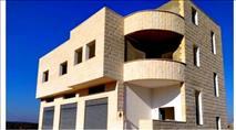 המשפחה השכולה: להרוס את ביתה החדש של משפחת המחבל