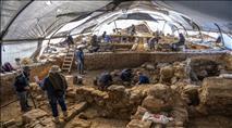 התגילת הארכיאולוגית החדשה מתקופת ממלכת יהודה