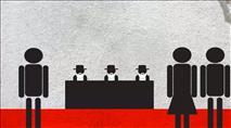 צפו: כך בג״צ עלול לפרק את המשפחה היהודית