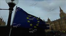 לאיזו מטרה מועברים המענקים הגדולים מהאיחוד האירופי?