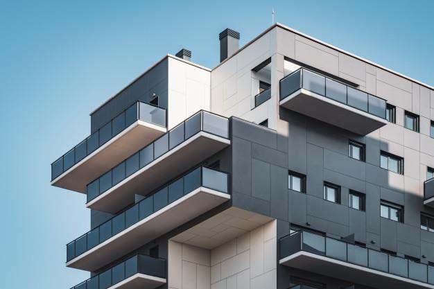 כמה עובדות מעניינות על ביטוח מבנה למשכנתא