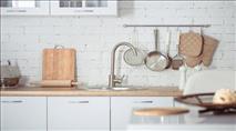 שלוש עובדות מפתיעות על שיש למטבחים