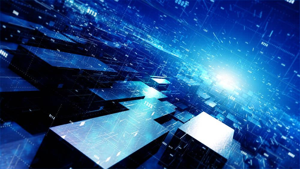 פלטפורמות BI והתפתחות טכנולוגית מה הקשר