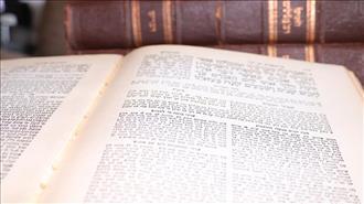 קשה לך ללמוד תורה? יעקב אבינו עושה לך סדר...