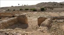 חוגגים חנוכה ביריחו ובמבצרי החשמונאים