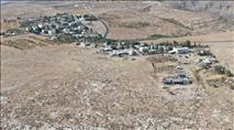 המדינה הצהירה: לא נלבין הכפר הערבי; גם לא מתחייבים לאכוף