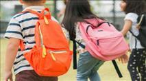 5 סיבות לבחור שירותי הסעות תלמידים לבתי ספר