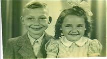 זוהו תגיות אישיות שענדו ילדים שהושמדו במחנה סוביבור