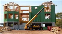 טיפים לבחירת חומרי בניין בירושלים לפני שיפוץ