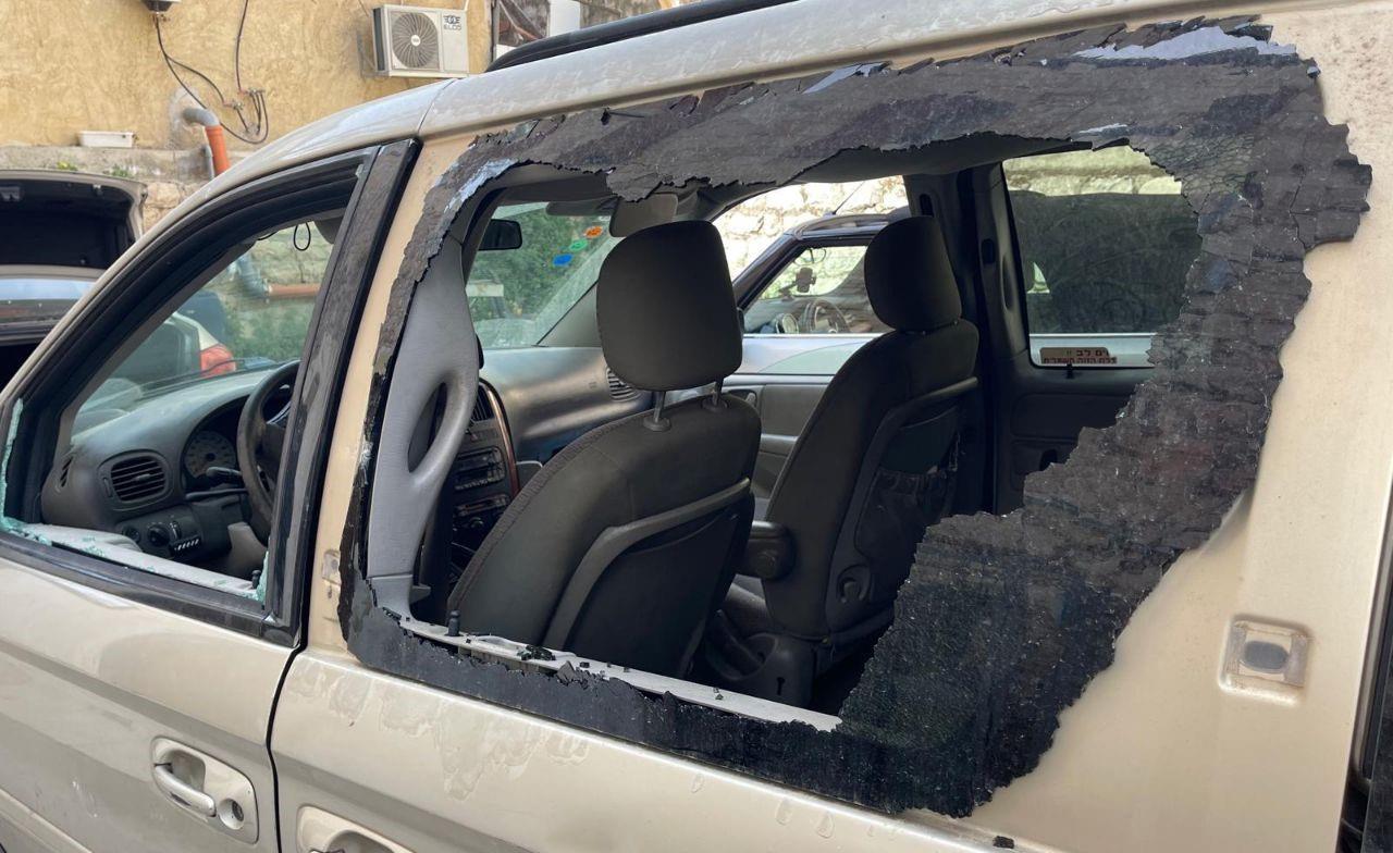 (צילום: קבוצת תקשורת ירושלים ועוטף)