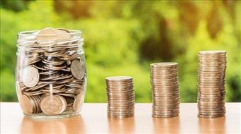 חיסכון או פיקדון - איפה נמצא ההבדל?