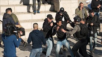 טרור הטיקטוק: מעשה קונדס או אנטישמיות?
