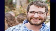 תושב נעלה נרצח על ידי אנטישמיים בארצות הברית