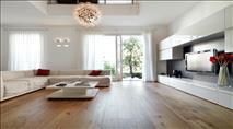 כיצד אפשר להוזיל את מחיר ביטוח הדירה?