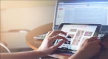 היתרונות של ניו מדיה - חדשות בדיגיטל
