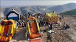 """מאות באירוע התמיכה בקומי אורי: """"דורשים להסיר את המצור"""""""