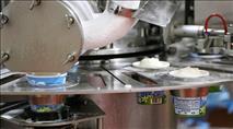 חרם הגלידה: חברת בן אנד ג'ריס תפסיק למכור גלידות ביהודה ושומרון