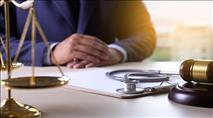 האם ניתן לתבוע בית חולים בגין רשלנות רפואית של חדר המיון?