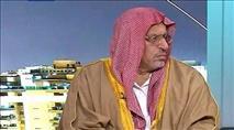 רגבים: 'כתב האישום נגד אלבאז – מיצג רשלני של הפרקליטות'
